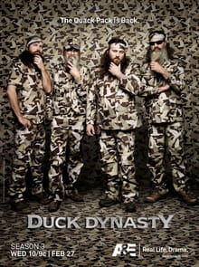 <i>Duck Dynasty</i> Success Thrives on Christian Stereotypes