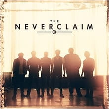 <i>Neverclaim</i> Enters the Christian Scene