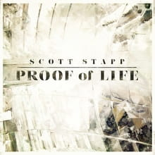 Scott Stapp Offers <i>Proof of Life</i>