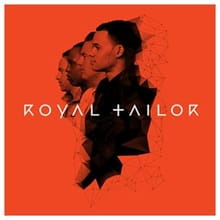<i>Royal Tailor</i> Builds Steam