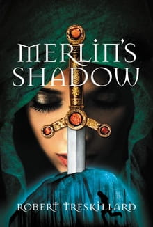 Precise and Thrilling, <i>Merlin's Shadow</i> an Excellent Entry