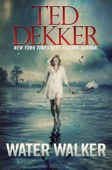 <i>Water Walker</i> Stumbles on Murky Storyline
