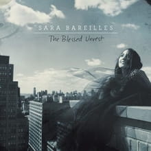Sara Bareilles Seeks Light in the Limelight