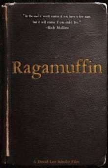 <i>Ragamuffin</i> Movie Making a Strong Debut