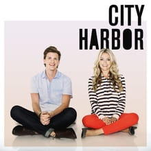 <i>City Harbor</i> Peppy but Unpolished