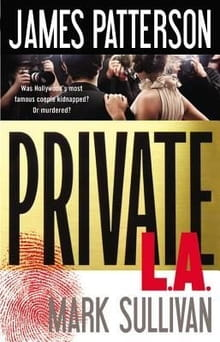 <i>Private L.A.</i> Should Remain Private
