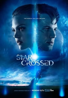 <i>Star Crossed</i> Should've Played Hard to Get