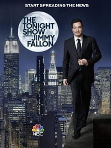 Following Fallon: Lessons in Honor from <i>Late Night?</i>