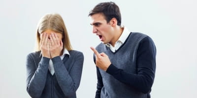3 Things Healthy Couples Do to Fight Fair