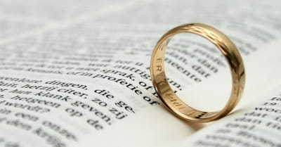 20 Reasons Marriages Fail (Even Christian Marriages)