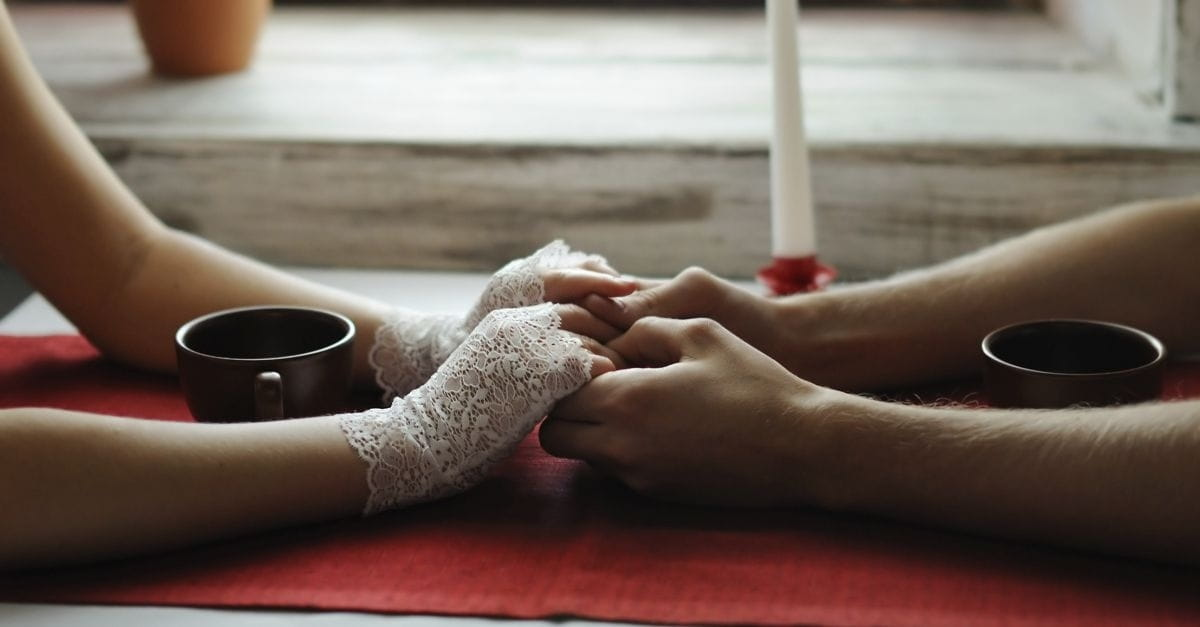 5 Steps to Take for Reviving a Dead Marriage
