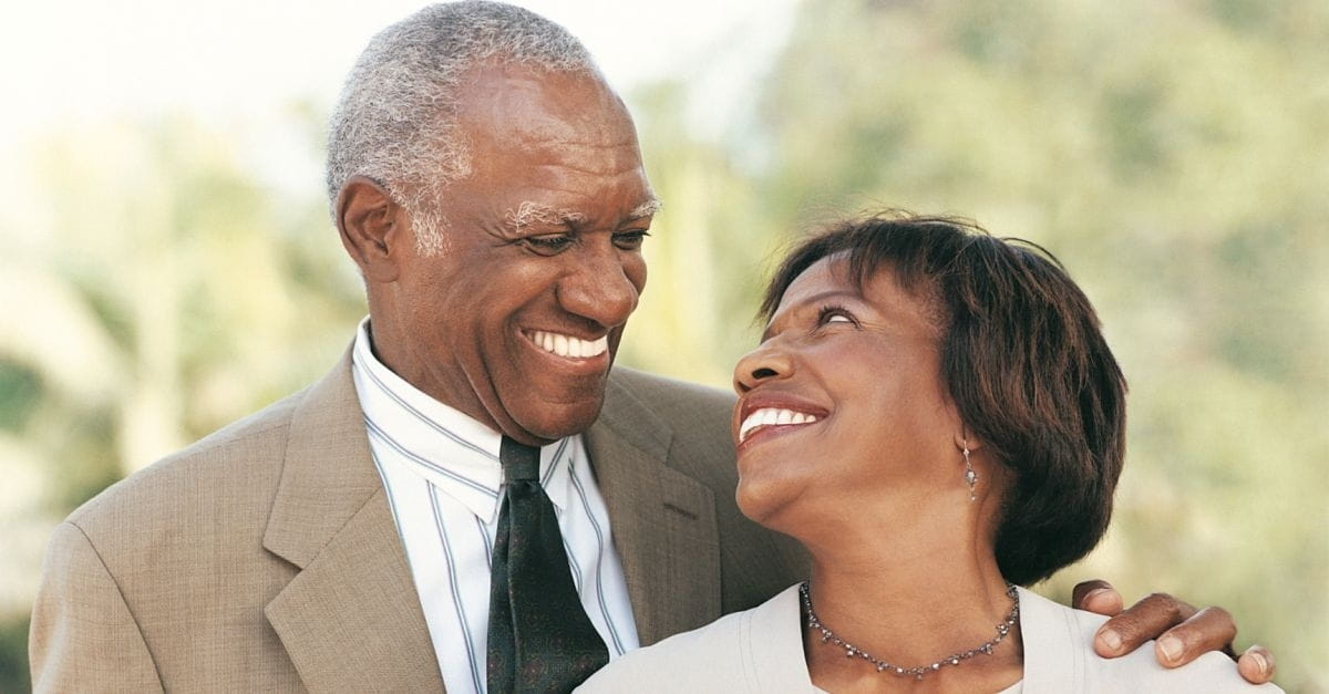 The 3 Best Ways You Can Protect Your Pastor's Marriage