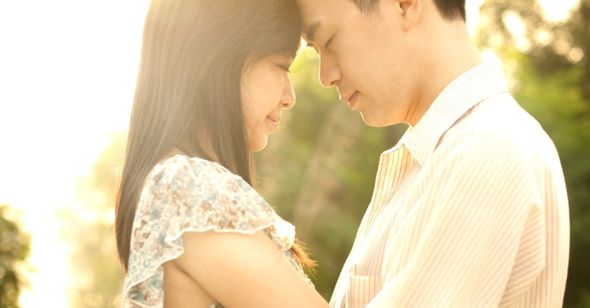 7 Thoughts that Will Change Your Marriage