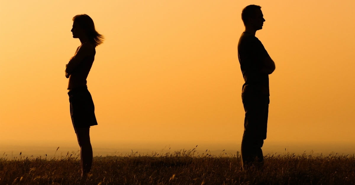 6 Myths That are Killing Your Marriage