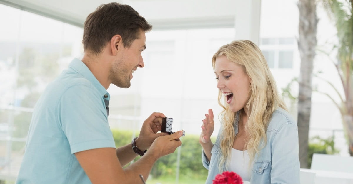7 Things We Get Totally Wrong about Marriage