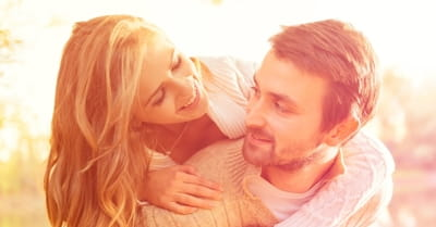 5 Things You're Not Doing for Your Husband (and Should Be)