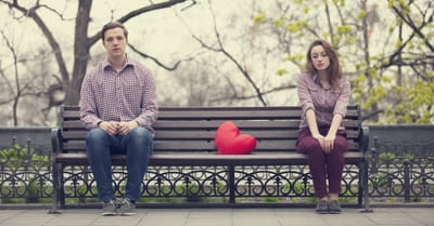 5 Dating Mistakes to Stop Making this Valentine's Day