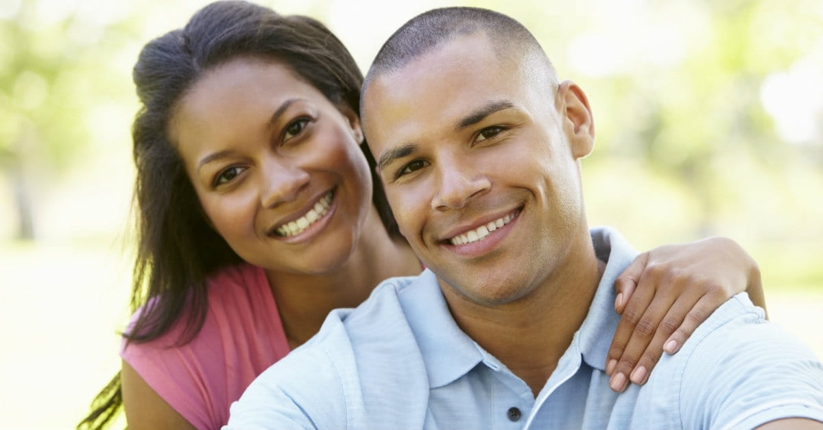 20 Bible Verses to Grow Your Marriage