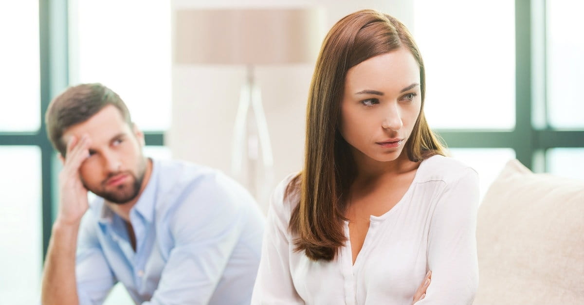 Are You Really Listening to Your Spouse?