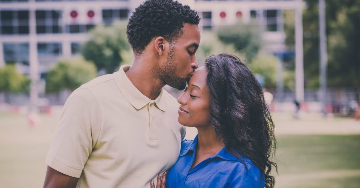 How to Reclaim Intimacy with Your Spouse