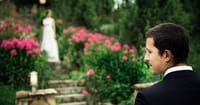 4 Myths Your Husband Believes about Marriage