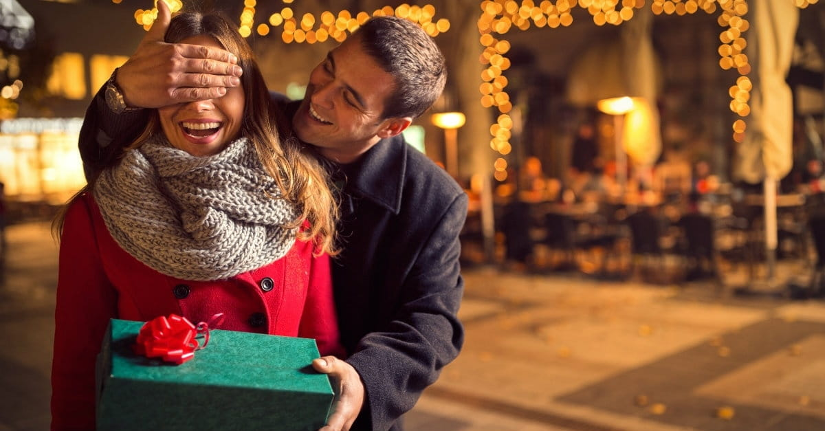 How to Keep Holiday Stress from Sabotaging Your Marriage