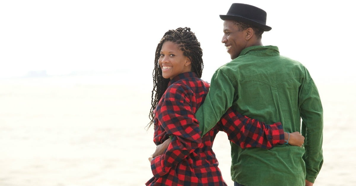 3 Things You Should be Doing with Your Spouse That You Probably Aren't