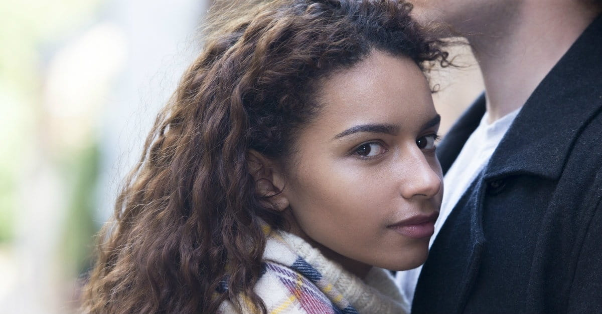 5 Ways to Discern between Godly Love for Someone and Godless Infatuation