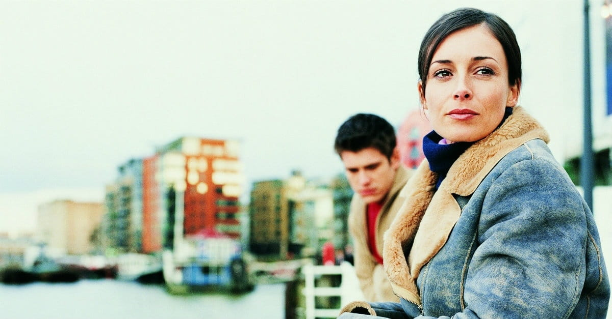 4 Questions to Ask When Facing Tough Marital Issues