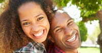 6 Characteristics of a Strong Christian Wife from Proverbs 31