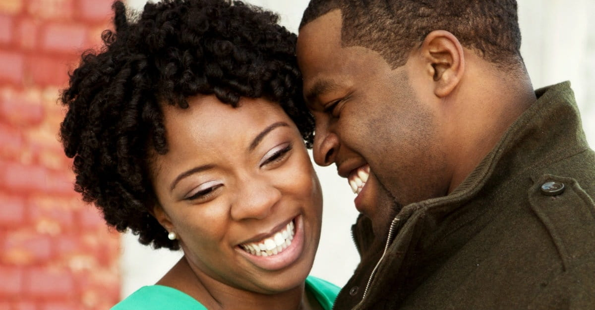 How One Simple Phrase Can Transform Your Relationships