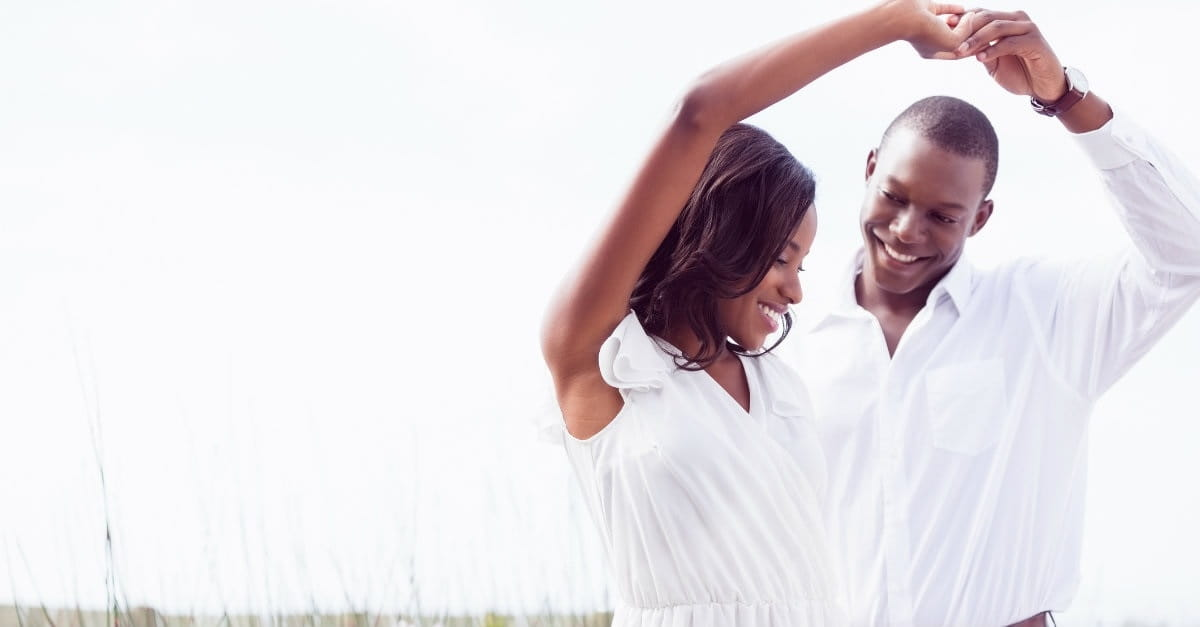 15 Fun Summer Date Ideas for You and Your Spouse