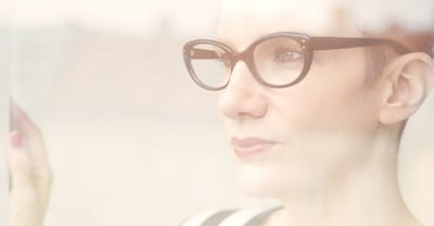 3 Things to Remember When You Feel Invisible