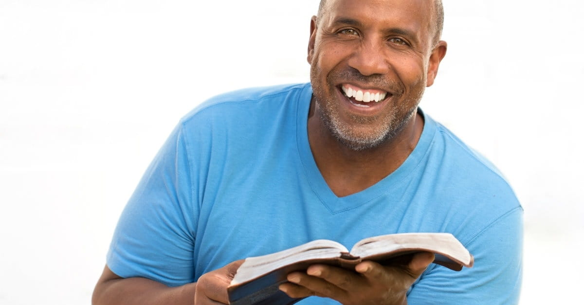 20 Bible Verses To Help With Goal Setting Kelly Balarie