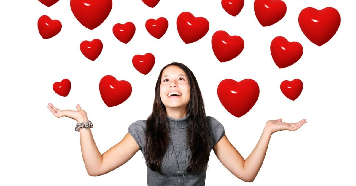 valentines christian women dating site 5 bible verses to comfort struggling singles  told the christian post on  as words to consider on valentine's day if we don't have romantic love to.