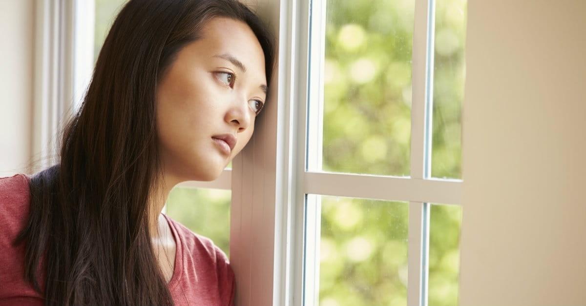 The Agonizing Feeling of Waiting on God