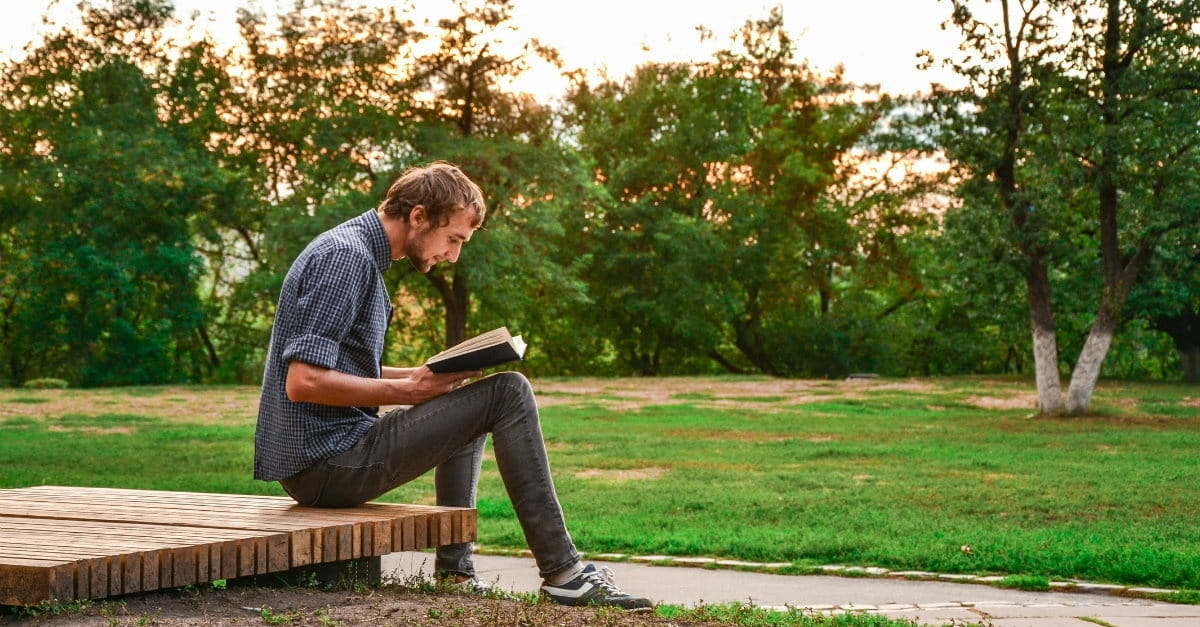 8 Books for Christians Who Have Never Read Theology