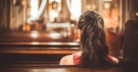 What Pastors Need to Know about Church Growth