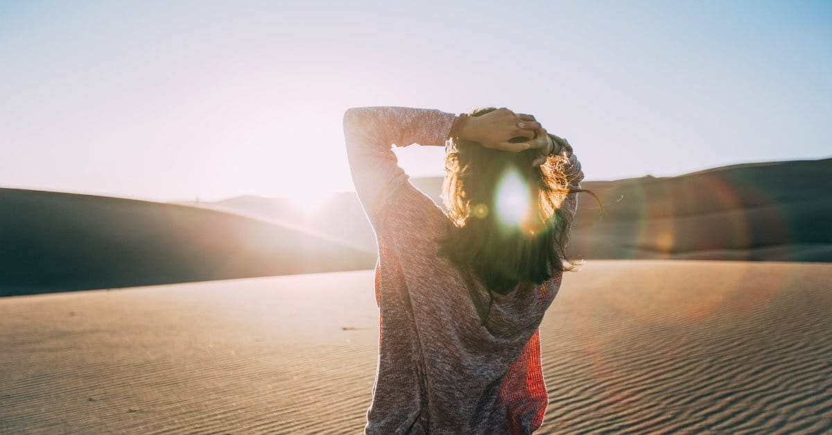 desert center single christian girls Before you get too attached to that guy or gal you're dating,  10 dating tips for christian singles  call the 700 club prayer center at 1 (800) 700-7000,.