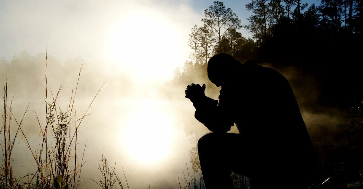 6 Ways to Reinvigorate Your Prayer Life
