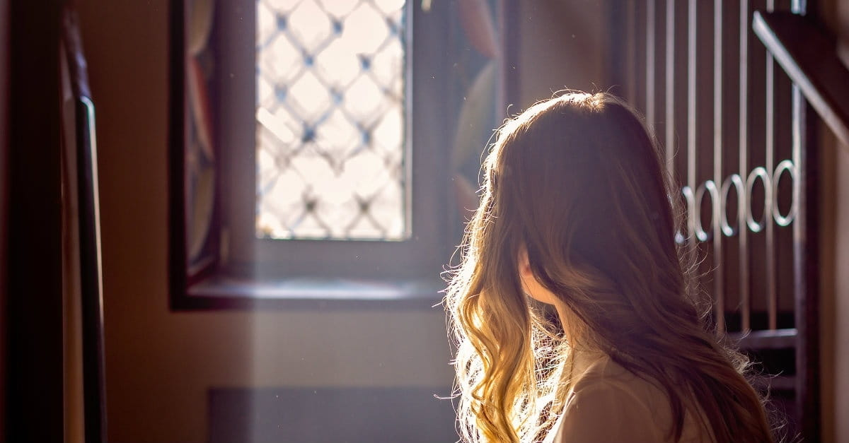 3 Ways to Guarantee Teens Leave the Church