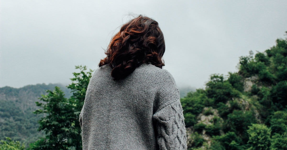 3 Prayers for When Your Kids are Facing the Tough Stuff