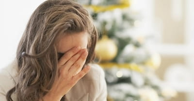6 Helpful Ways to Respond to Hard Conversations over the Holidays