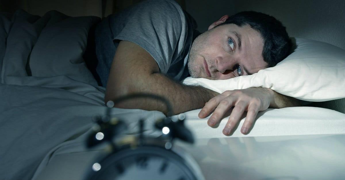 37225-cant-sleep-1200.1200w.tn.jpg