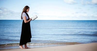 10 Disciplines of Godly Women