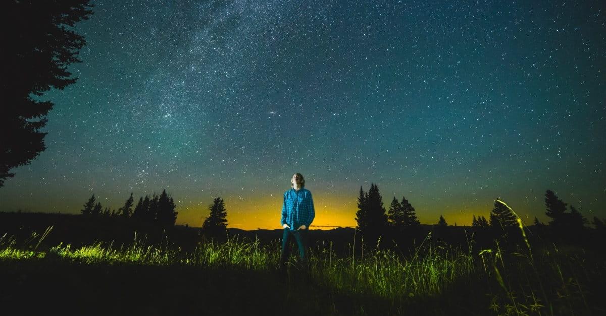 3 Ways to Fight against Prayerlessness