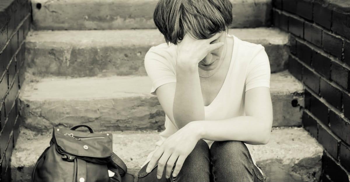 When Gratitude Feels Unnatural