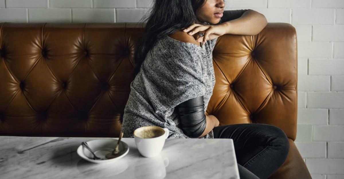 7 Ways to Love the One Walking through Divorce