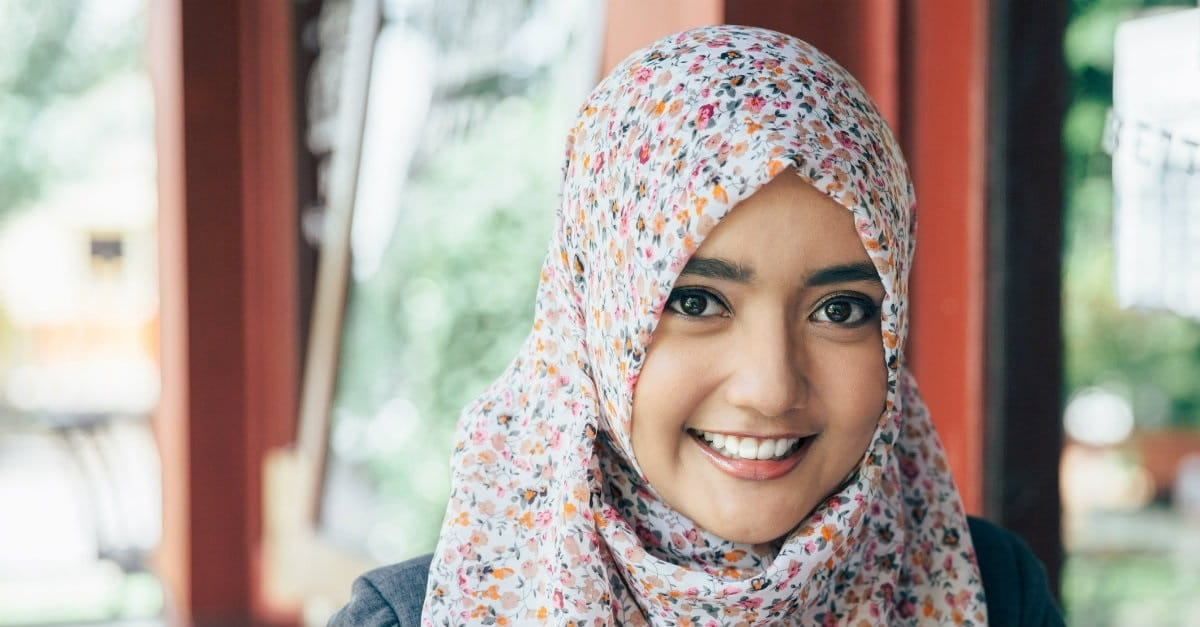 nedrow muslim single women Featured profiles of single muslim women from indonesia.