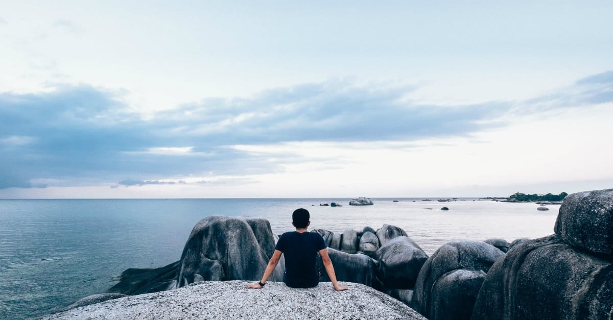 10 Things You Need to Know about God's Attributes